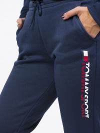Tommy Hilfiger Штани спортивні жіночі модель S10S100289-401 характеристики, 2017