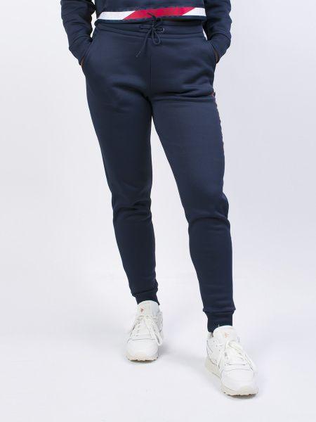 Tommy Hilfiger Штани спортивні жіночі модель S10S100289-401 купити, 2017