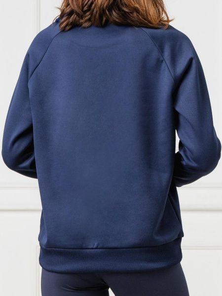 Кофта женские Tommy Hilfiger модель TC1145 отзывы, 2017