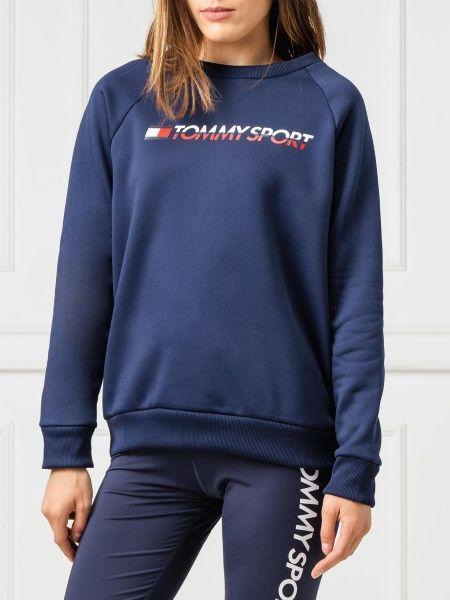 Кофта женские Tommy Hilfiger модель TC1145 качество, 2017