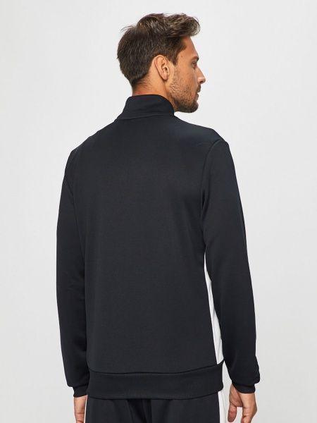 Tommy Hilfiger Кофти та светри чоловічі модель S20S200289-099 характеристики, 2017