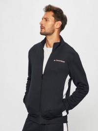 Tommy Hilfiger Кофти та светри чоловічі модель S20S200289-099 ціна, 2017