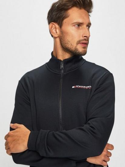 Tommy Hilfiger Кофти та светри чоловічі модель S20S200289-099 відгуки, 2017