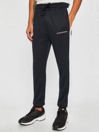 Tommy Hilfiger Штани спортивні чоловічі модель S20S200296-099 ціна, 2017