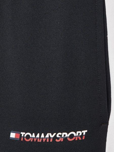 Tommy Hilfiger Штани спортивні чоловічі модель S20S200296-099 відгуки, 2017