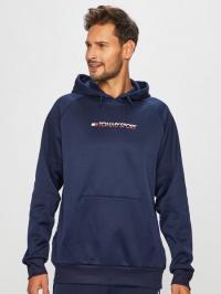 Кофта мужские Tommy Hilfiger модель TC1153 качество, 2017