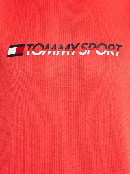 Tommy Hilfiger Кофта чоловічі модель TC1154 придбати, 2017