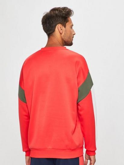 Пуловер Tommy Hilfiger модель S20S200275-603 — фото 2 - INTERTOP