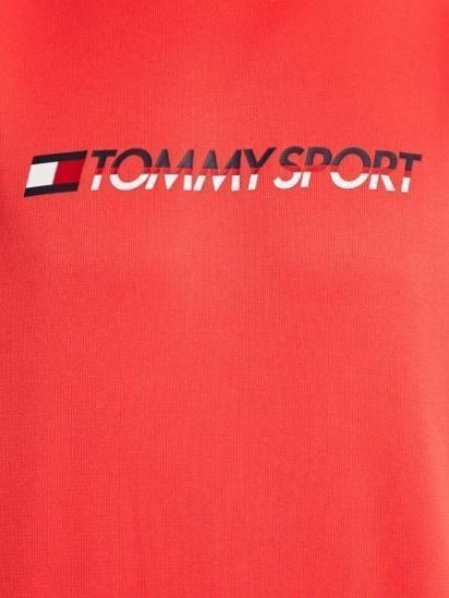 Пуловер Tommy Hilfiger модель S20S200275-603 — фото 4 - INTERTOP
