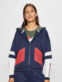 Кофта женские Tommy Hilfiger модель TC1155 качество, 2017