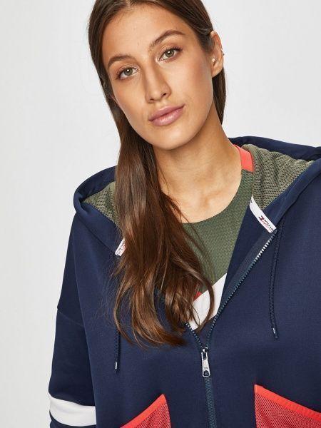 Кофта женские Tommy Hilfiger модель TC1155 цена, 2017