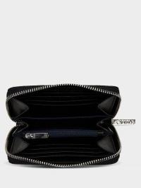 Кошелек  Tommy Hilfiger модель TC1158 купить, 2017