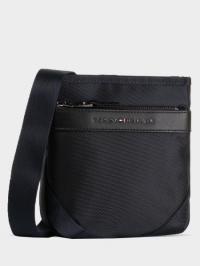 Сумка  Tommy Hilfiger модель TC1165 купить, 2017
