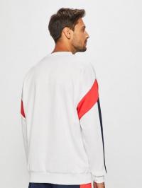 Tommy Hilfiger Кофти та светри чоловічі модель S20S200275-YCD характеристики, 2017
