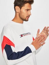 Tommy Hilfiger Кофти та светри чоловічі модель S20S200275-YCD відгуки, 2017