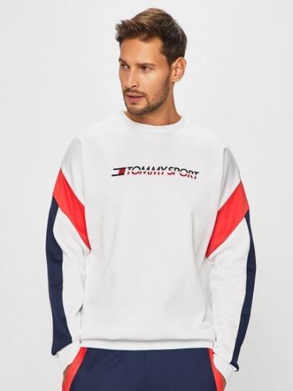 Tommy Hilfiger Кофти та светри чоловічі модель S20S200275-YCD ціна, 2017