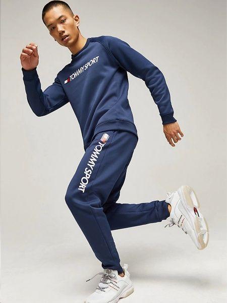 Tommy Hilfiger Штани спортивні чоловічі модель S20S200189-002 характеристики, 2017
