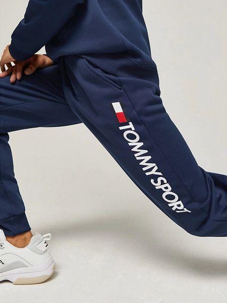 Tommy Hilfiger Штани спортивні чоловічі модель S20S200189-002 відгуки, 2017