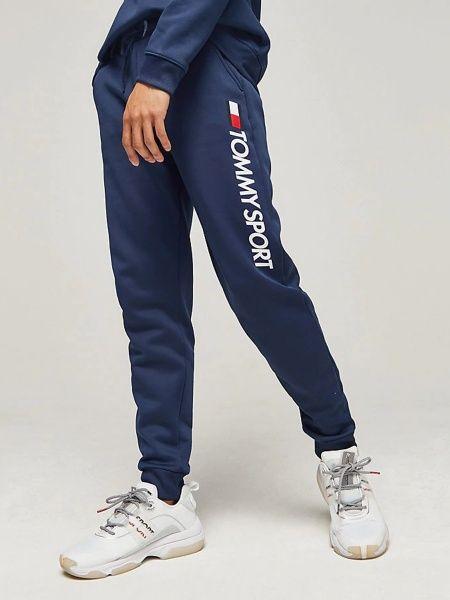 Штаны спортивные мужские Tommy Hilfiger модель S20S200189-002