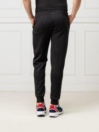 Спортивні штани Tommy Hilfiger модель S20S200189-003 — фото 2 - INTERTOP