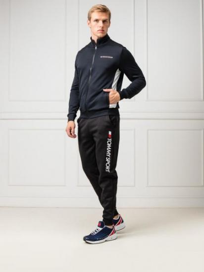 Спортивні штани Tommy Hilfiger модель S20S200189-003 — фото 3 - INTERTOP