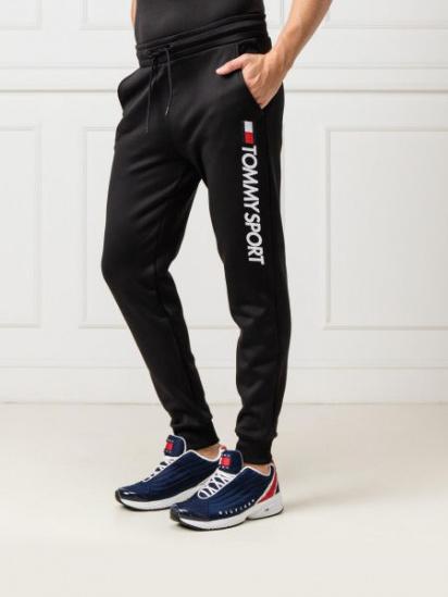 Спортивні штани Tommy Hilfiger модель S20S200189-003 — фото - INTERTOP