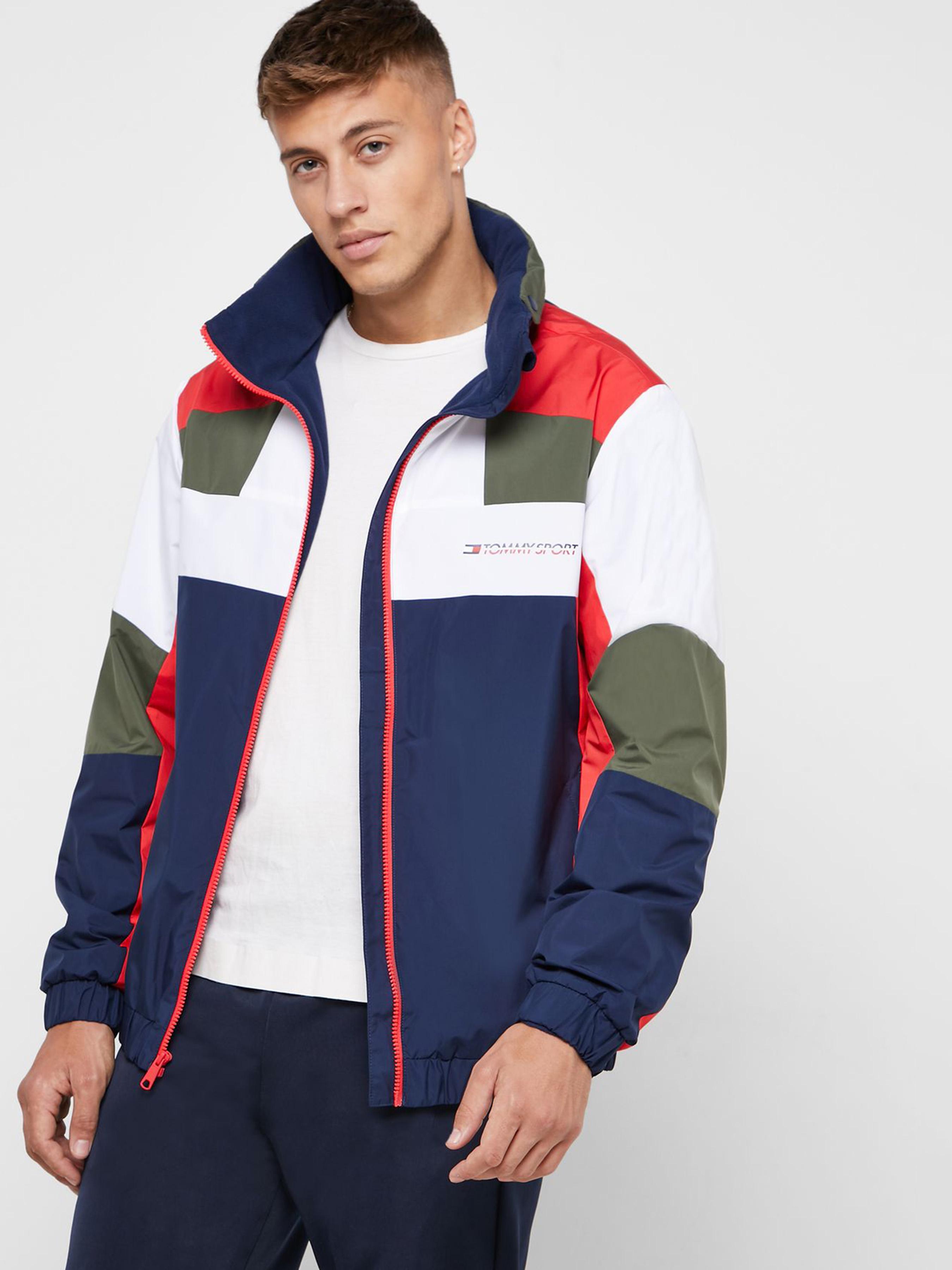 Tommy Hilfiger Кофти та светри чоловічі модель S20S200263-401 відгуки, 2017