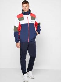 Tommy Hilfiger Кофти та светри чоловічі модель S20S200263-401 ціна, 2017