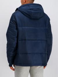 Tommy Hilfiger Куртка чоловічі модель S20S200264-401 купити, 2017