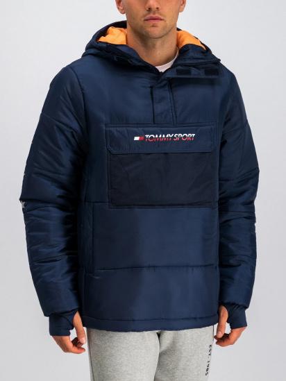Tommy Hilfiger Куртка чоловічі модель S20S200264-401 придбати, 2017