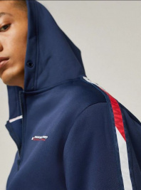 Tommy Hilfiger Кофти та светри чоловічі модель S20S200287-401 відгуки, 2017