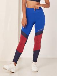 Штаны спортивные женские Tommy Hilfiger модель TC1305 купить, 2017