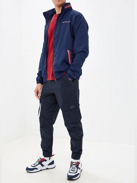 Tommy Hilfiger Куртка чоловічі модель S20S200233-401 , 2017