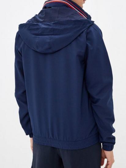 Tommy Hilfiger Куртка чоловічі модель S20S200233-401 купити, 2017