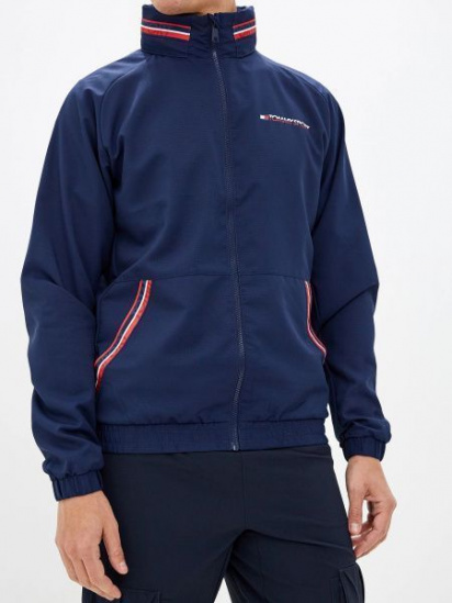 Tommy Hilfiger Куртка чоловічі модель S20S200233-401 придбати, 2017