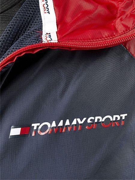 Tommy Hilfiger Куртка чоловічі модель S20S200234-401 , 2017