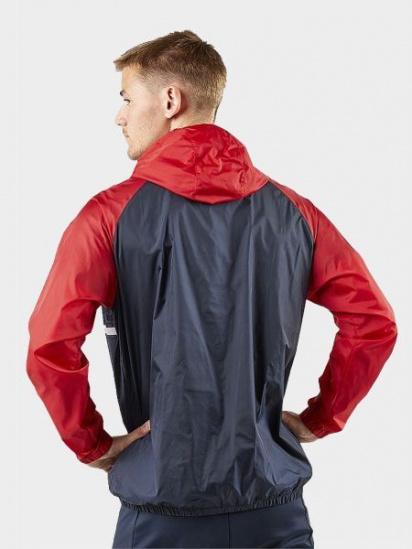 Tommy Hilfiger Куртка чоловічі модель S20S200234-401 купити, 2017