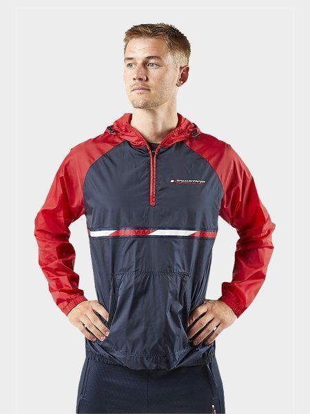 Куртка мужские Tommy Hilfiger модель TC1312 отзывы, 2017