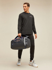 Штаны спортивные мужские Tommy Hilfiger модель S20S200184-099 отзывы, 2017