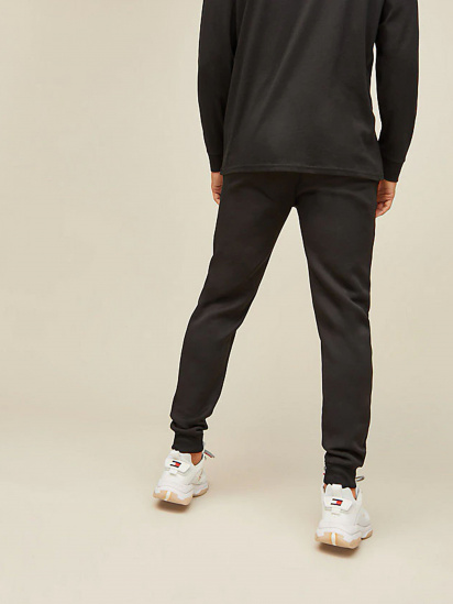Штаны спортивные мужские Tommy Hilfiger модель S20S200184-099 характеристики, 2017