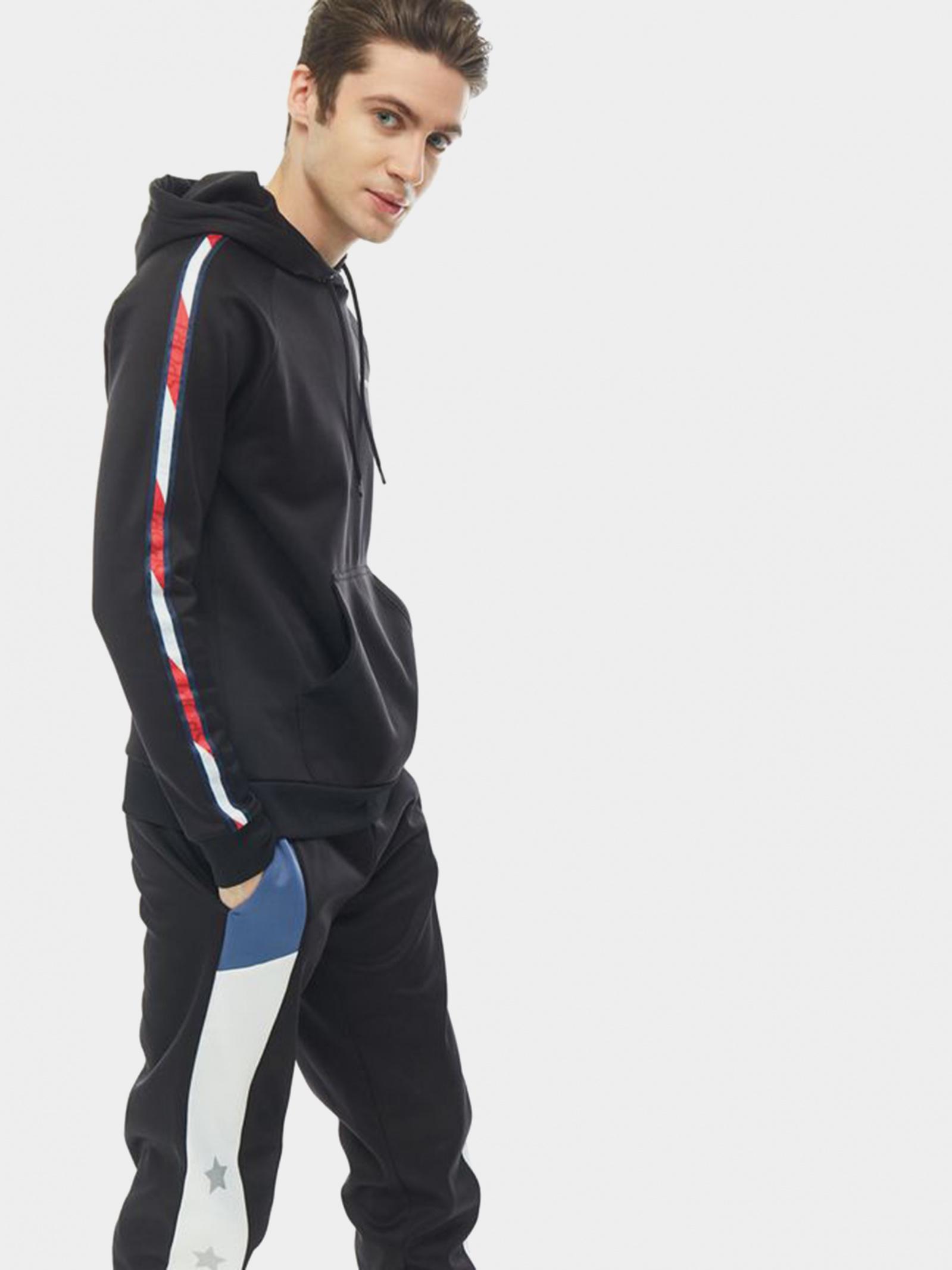 Tommy Hilfiger Штани спортивні чоловічі модель S20S200305-BEH відгуки, 2017