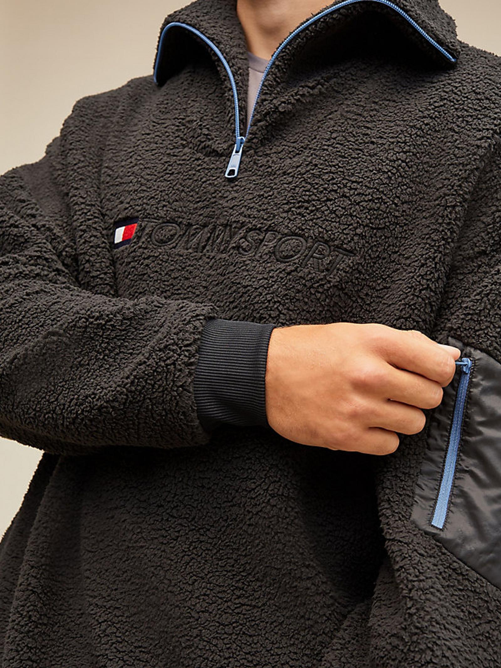 Tommy Hilfiger Кофти та светри чоловічі модель S20S200312-BEH відгуки, 2017