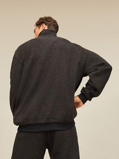 Tommy Hilfiger Кофти та светри чоловічі модель S20S200312-BEH характеристики, 2017