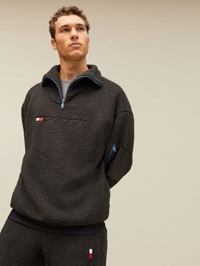 Tommy Hilfiger Кофти та светри чоловічі модель S20S200312-BEH ціна, 2017