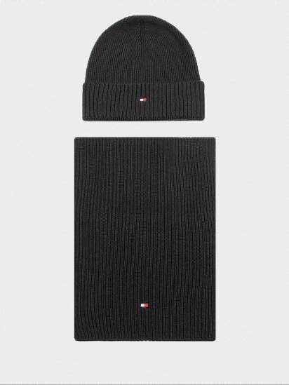 Tommy Hilfiger Набір аксесуарів чоловічі модель AM0AM05186-BDS характеристики, 2017