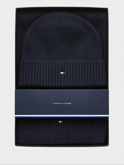 Tommy Hilfiger Набір аксесуарів чоловічі модель AM0AM05186-CJM якість, 2017
