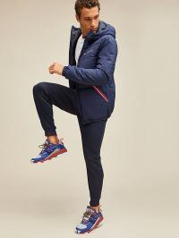 Tommy Hilfiger Штани спортивні чоловічі модель S20S200328-DU5 відгуки, 2017