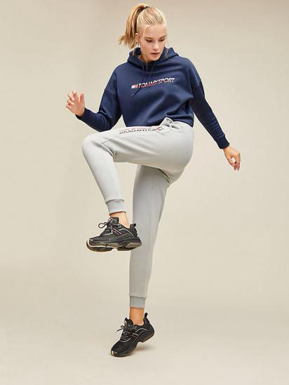 Штаны спортивные женские Tommy Hilfiger модель TC1338 приобрести, 2017