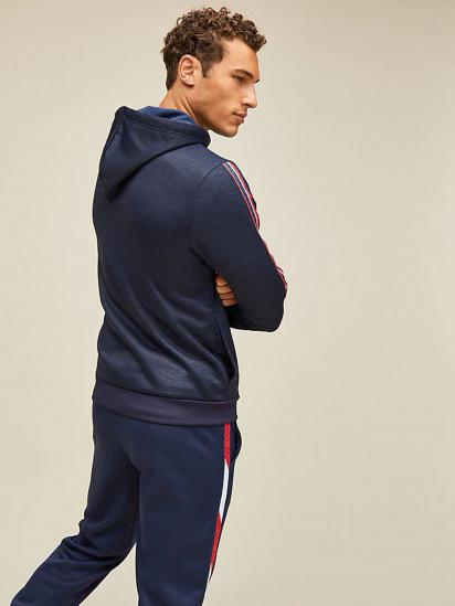 Tommy Hilfiger Кофти та светри чоловічі модель S20S200327-DU5 характеристики, 2017