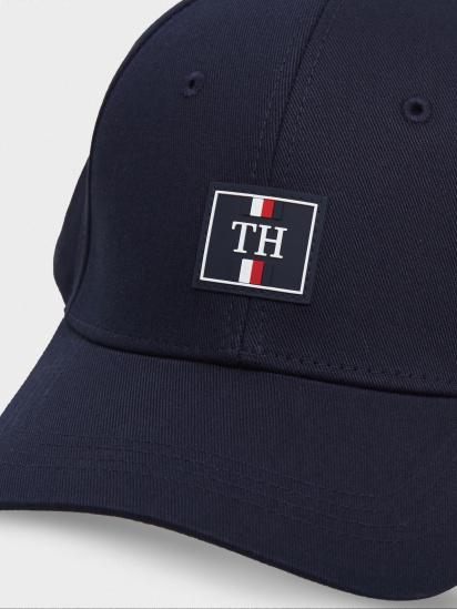 Кепка женские Tommy Hilfiger модель TC1357 отзывы, 2017
